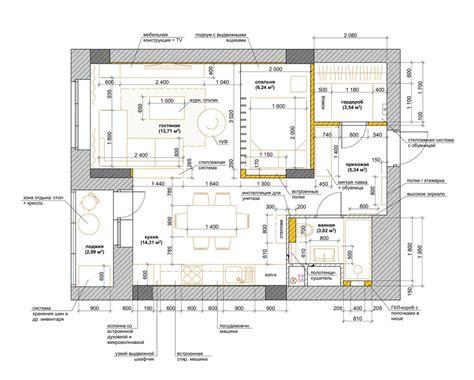 apartment layout design studio apartment layout interior design ideas