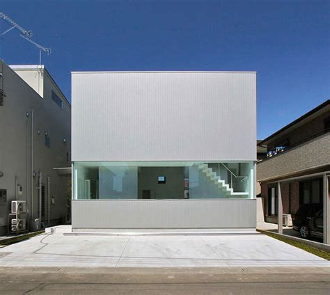 compact house design 10 compact house designs building materials malaysia