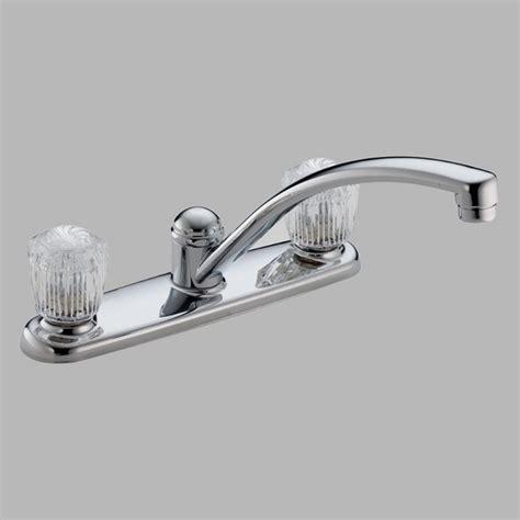 delta classic kitchen faucet delta classic 2102 handle kitchen faucet modern