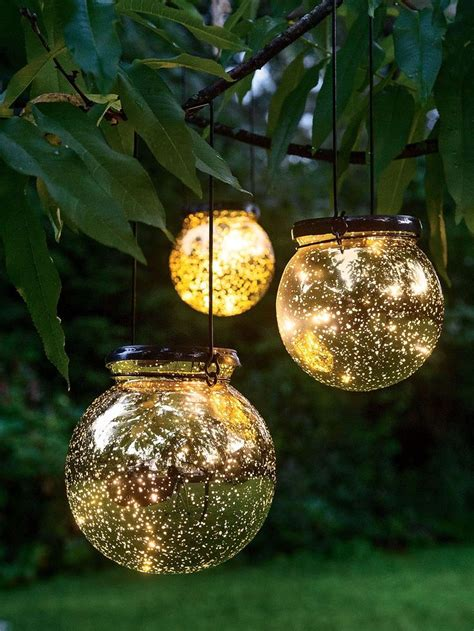 garden string lights best 25 solar garden lights ideas on garden