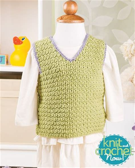 knit and crochet today 20 best images about season 5 free crochet patterns knit