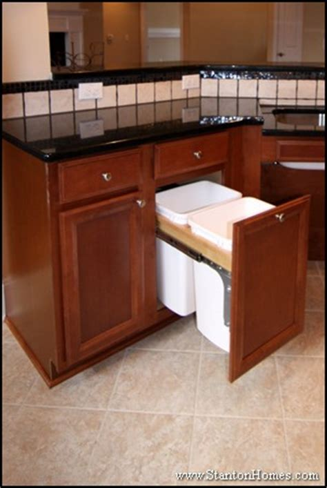 kitchen cabinet storage options kitchen cabinet storage options wooden and glass corner
