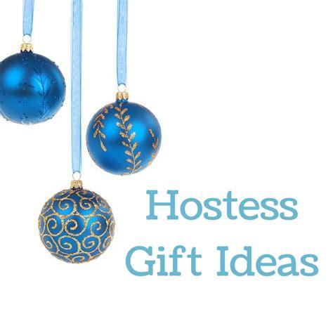 hostess gifts hostess gift 28 images hostess gift ideas hostess gift
