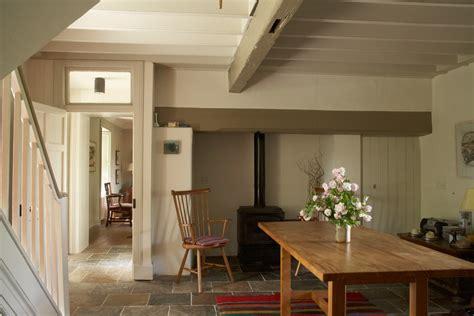 Small Home Interior Ideas farmhouse co tipperary ireland