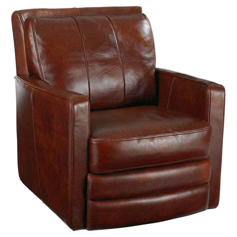 leather swivel club chair leather swivel club chairs office furniture