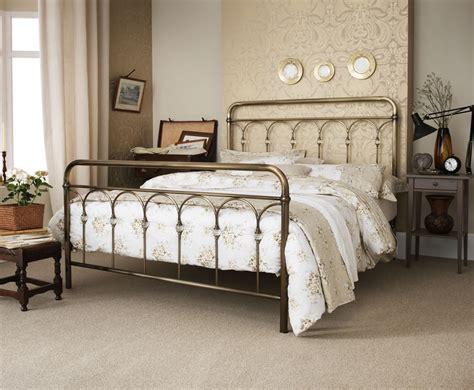 antique bed frames uk antique bed frames uk 28 images santos antique pine