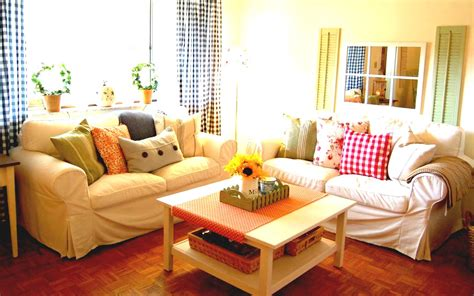 decorating styles country style living room ideas dgmagnets