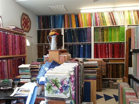 home decor sewing blogs 100 home decor sewing blogs 2083 best images about