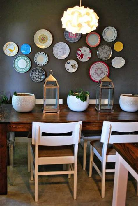 decoration ideas for kitchen walls 24 must see decor ideas to make your kitchen wall looks