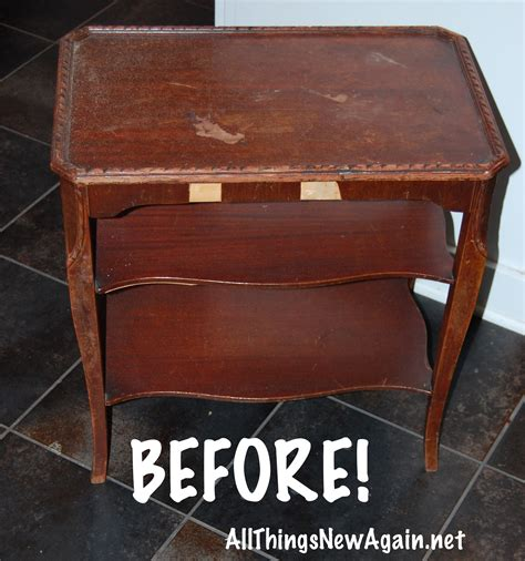 how to do decoupage on furniture tips for decoupaging paper napkins onto furniture all