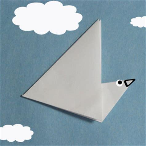 simple origami bird origami simple bird 187 how to origami easy origami