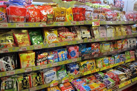 snack food the great snack debate which team are you on fitness