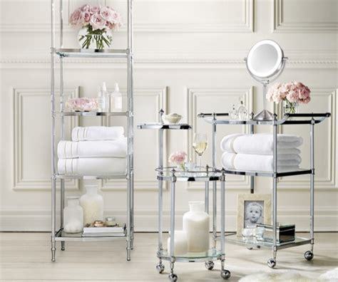 Spa Bathroom Furniture by Bath Towels Bath Accessories Spa Accessories Frontgate