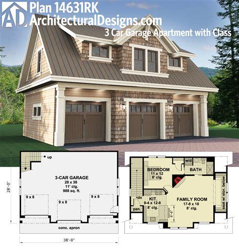 garage apartment designs garage excellence garage apartment designs garage plans