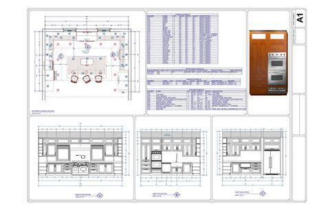 kitchen design layout software restaurant floor plan with dimensions gallery of getting