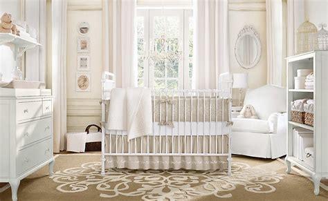 baby bedrooms design baby room design ideas