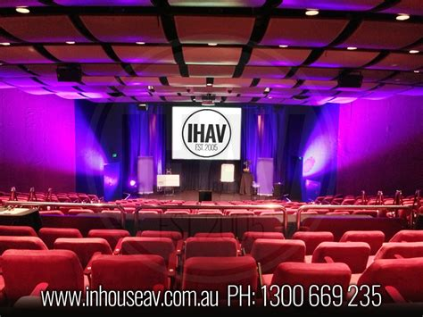 light hire melbourne theatre lighting hire melbourne lighting xcyyxh