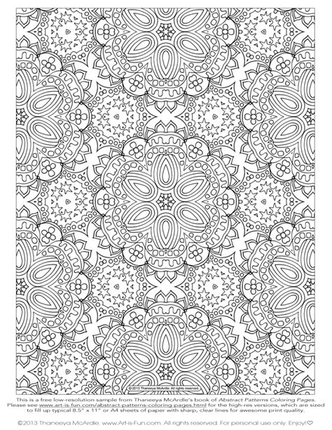 designs for adults coloring pages free coloring pages detailed