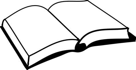 open book pictures clip clip book cliparts co