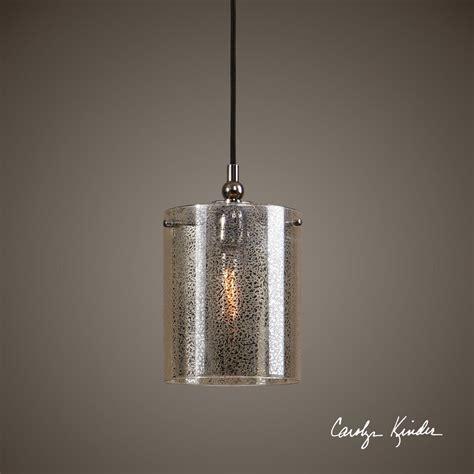 hanging chandelier light fixture mercury glass plated nickel hanging pendant ceiling light
