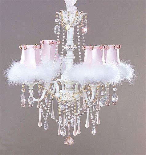 shabby chic chandelier archives interior lighting