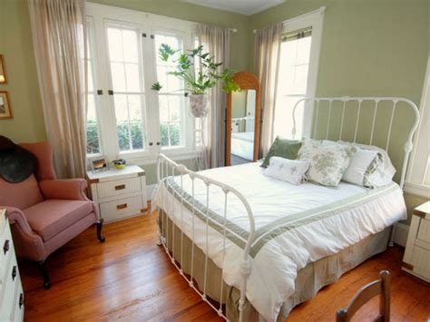 paint ideas for country bedroom blue bedroom ideas on benjamin blue