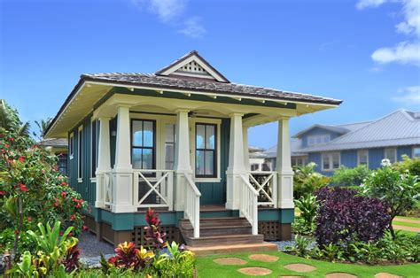 plantation style homes modern house plans hawaiian plantation style plan home design interiors plantation style