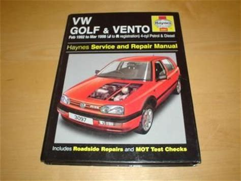 book repair manual 1995 volkswagen golf iii auto manual 7 best images about golf cabriolet on volkswagen the o jays and doors
