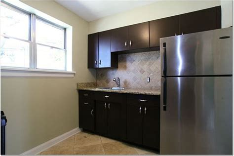 painting ideas for metal kitchen cabinets painting metal kitchen cabinets home furniture design