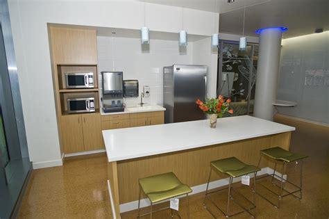 hospital kitchen design 100 hospital kitchen design bathroom elite digital