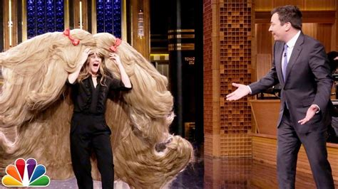 pubic hair world record guinness world record pubic hair longest hair in the world
