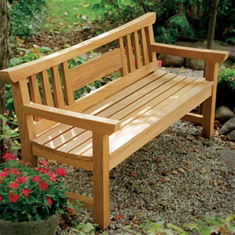 outdoor bench plans woodworking outdoor bench plans the standard classes of diy woodworking