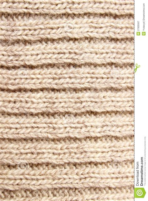 textured knitting wool knitted wool texture royalty free stock photography