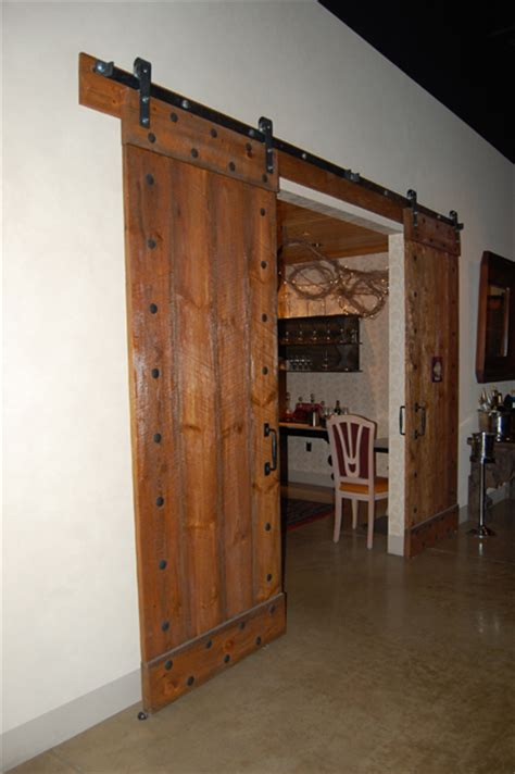 reclaimed wood interior doors timber frame interior doors new energy works