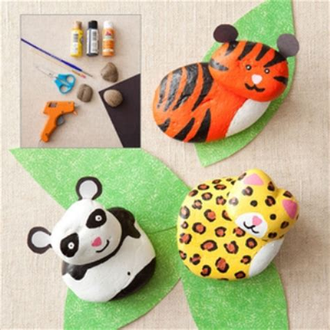 easy kid craft ideas creative arts and crafts projects diy