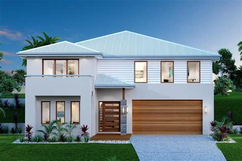 house plans and design modern house plans split 268 sl design ideas home designs in new south wales g j gardner homes
