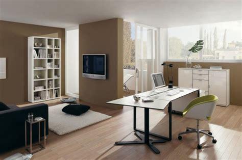 modern home office design d s furniture