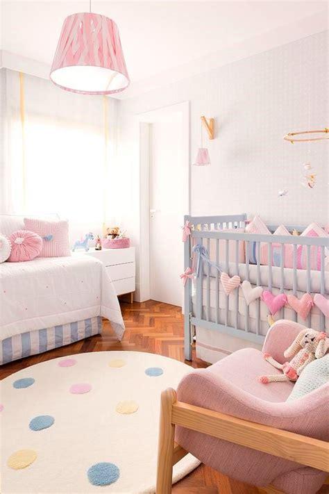 decoracion habitacion bebes decoraci 243 n de habitaciones para beb 233 s 161 gu 237 a ideas y