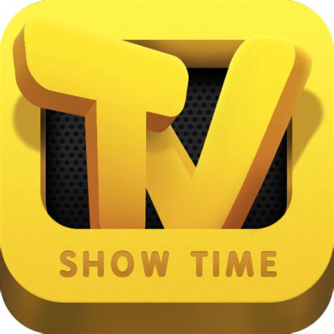 tv show keep track of your favorite tv shows and socialize with