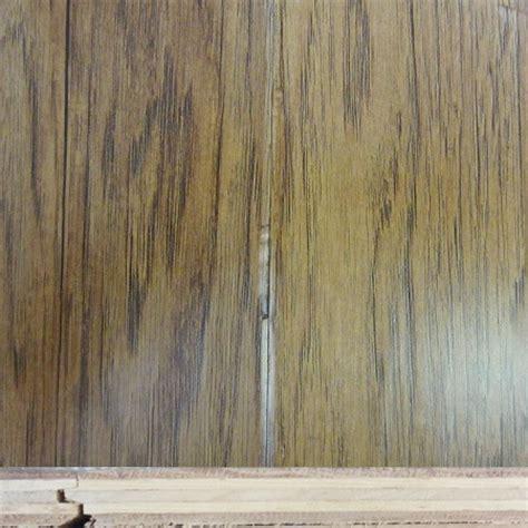 wood versus laminate flooring laminate flooring wood versus laminate flooring