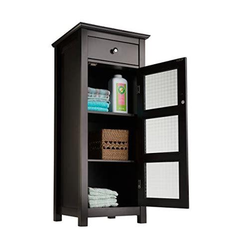 living room cabinet storage cabinet storage bathroom kitchen living room furniture shelves floor capboard ebay