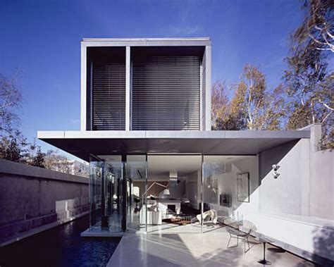 contemporary architects contemporary architecture australia modern house