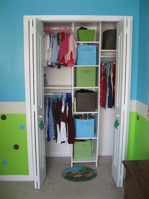 closet design for small bedrooms cool closet ideas for small bedrooms space saving