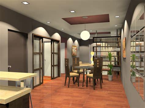 interior of a home top interior design salaries home interior design