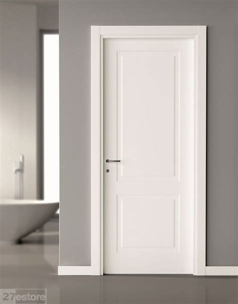 interior doors modern design best 25 modern interior doors ideas on door