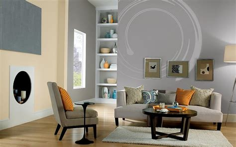 painting your living room modern colour styles for painting your living room