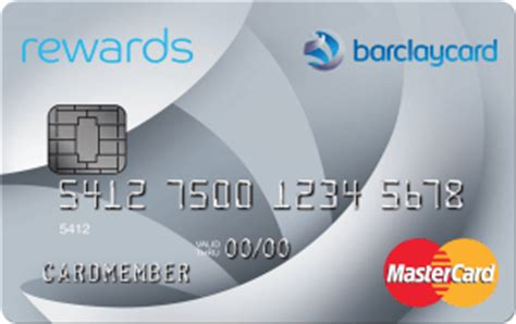 pc richards credit card make payment barclaycard review the rewards credit card for those with
