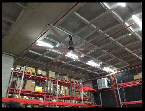 high volume low speed ceiling fans high volume low speed ceiling fans 6 blades