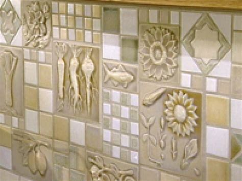 designer kitchen wall tiles for tile jewelry for your kitchen hgtv