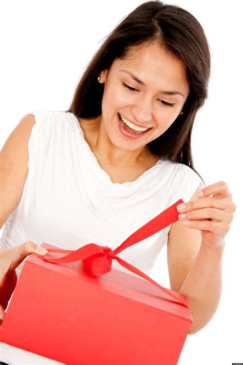 womans gifts what don t want 10 worst gifts true